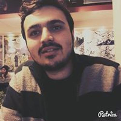 Hakan Yıldırım's avatar