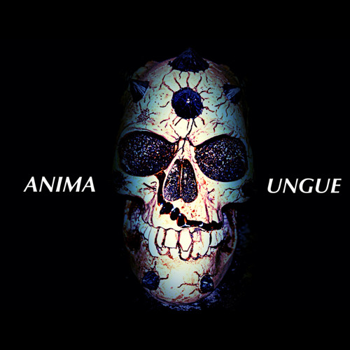 Anima Ungue's avatar