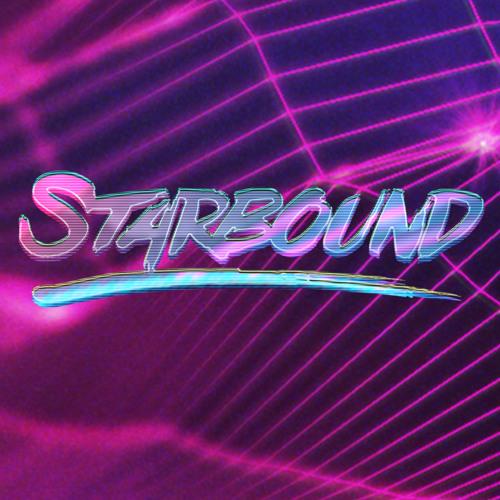 STARBOUND's avatar