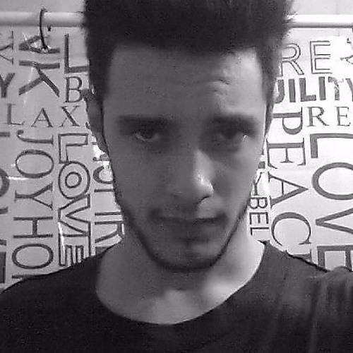Nacho Borghetti's avatar