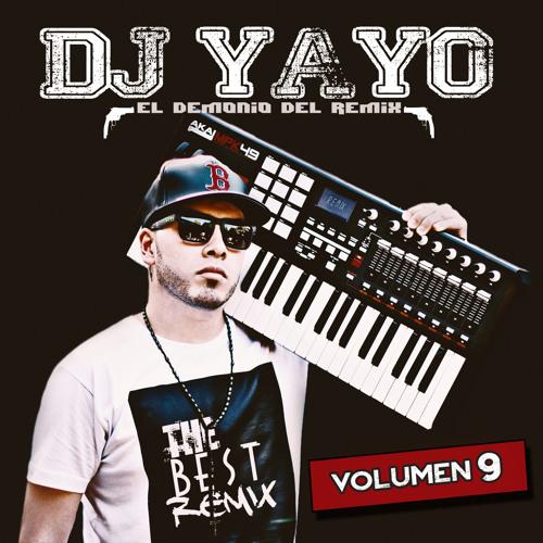 Dj Yayo ♪'s avatar