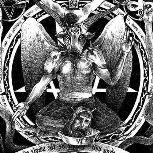 TaKtiKKa L.'s avatar