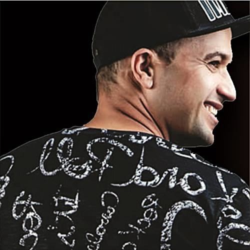 DJ Rodrigo Campos's avatar