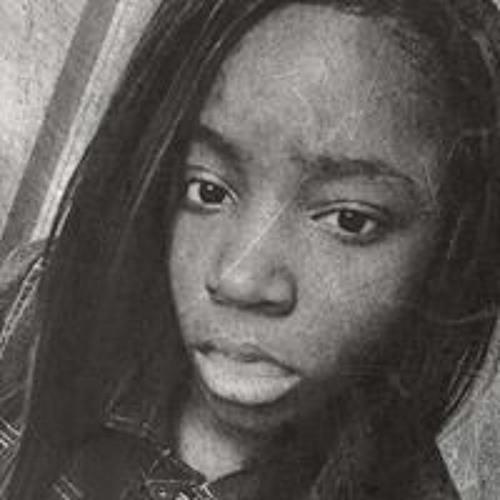 Aleta Owens's avatar
