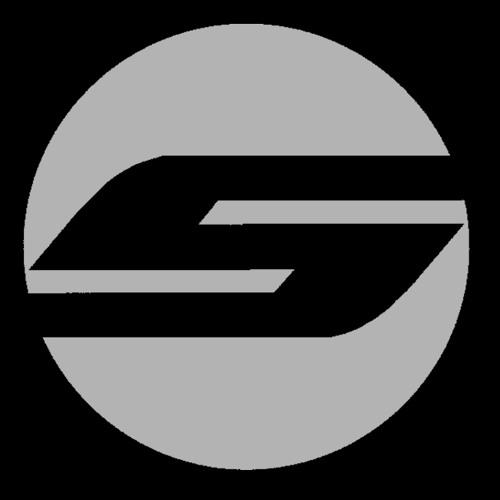Stylher ®'s avatar