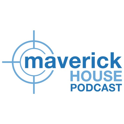 Maverick House's avatar