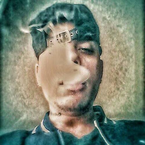 Sonny Vercettie's avatar