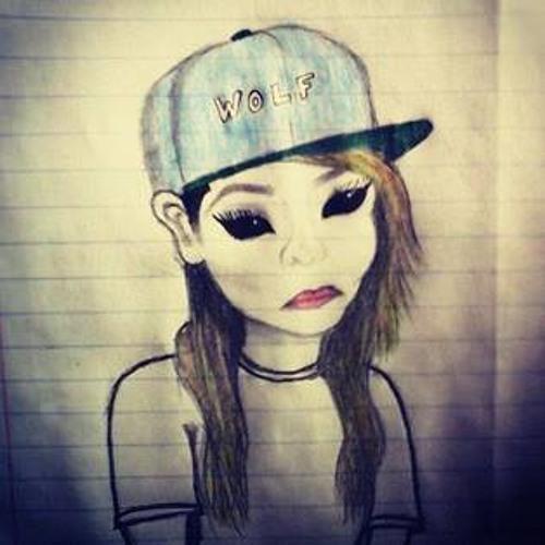 weez:]'s avatar
