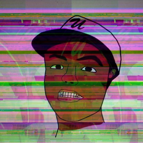 DJ U REAL's avatar