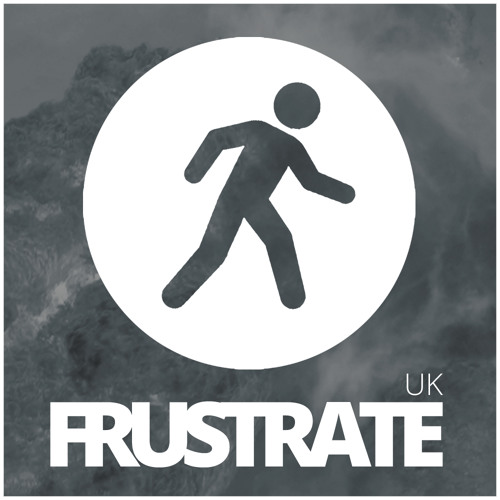 FRUSTRATE's avatar
