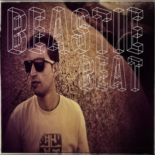 BEASTIE BEAT's avatar