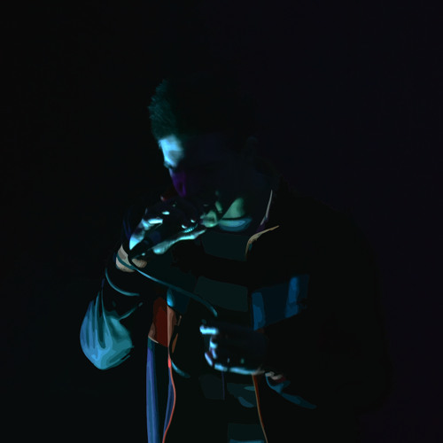 Kurt Davys's avatar
