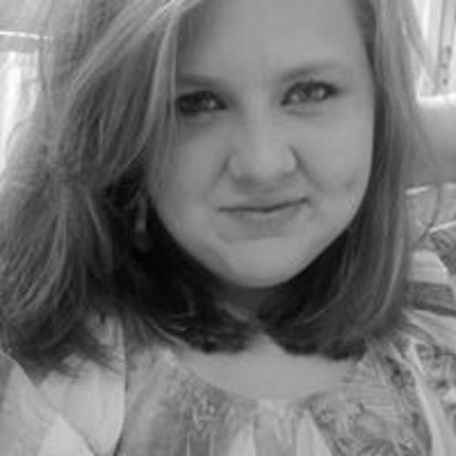 Brooklyn Leigh Swinford's avatar