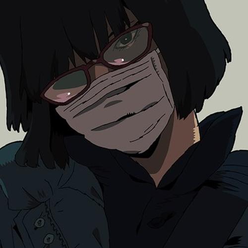Oleg Dychkovskyj's avatar