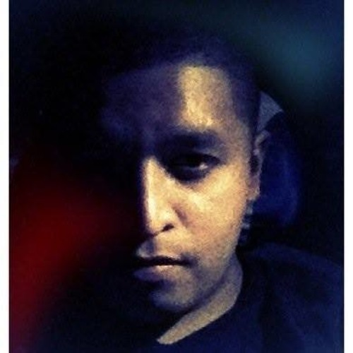 DJ IV-E's avatar