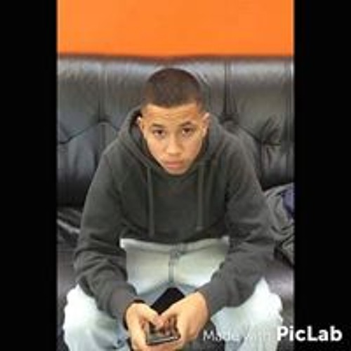 Angel Rafael Sanchez's avatar