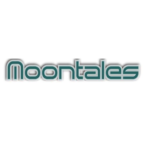 Moontales's avatar
