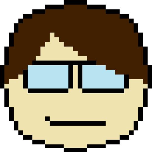 CowboyRoary's avatar