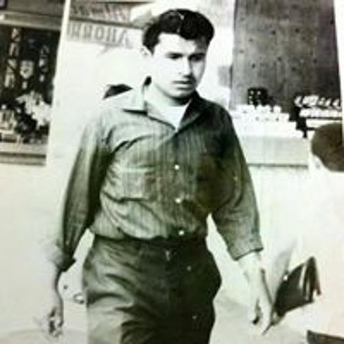 Rene Meza's avatar