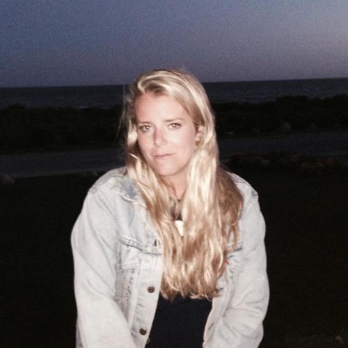 lacebetch's avatar