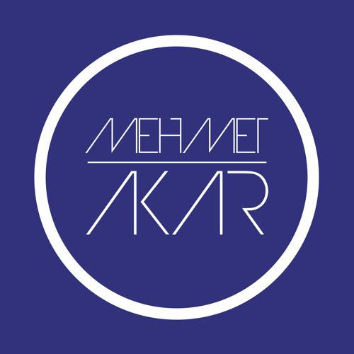 Mehmet Akar | im's avatar