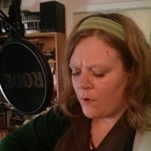 Michaela Alexander's avatar
