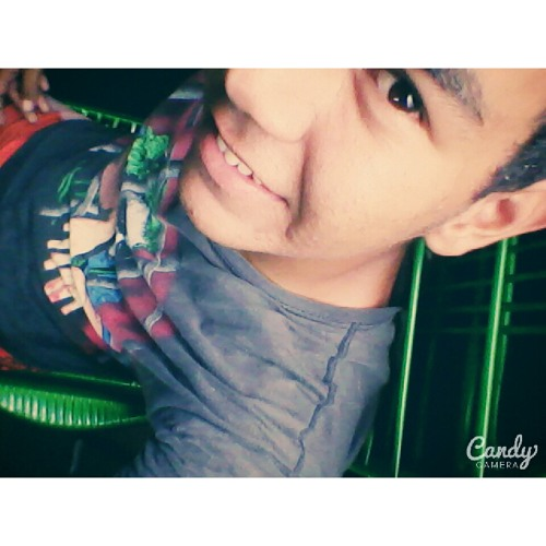 Ruan Crls Lima's avatar