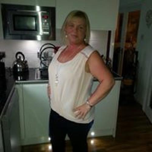 Debbie Macgregor's avatar