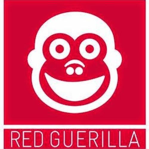 RedGuerilla's avatar