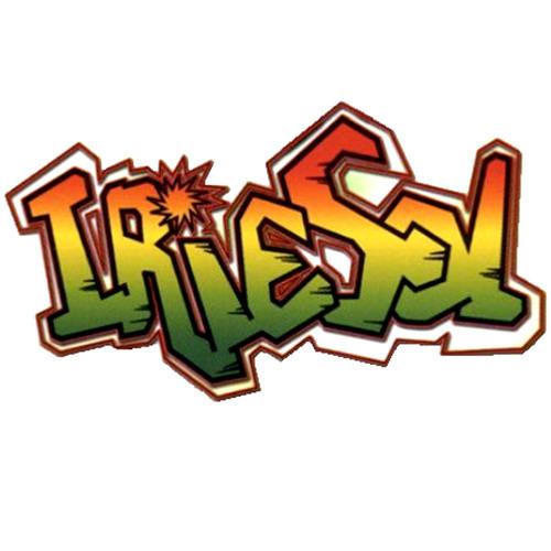 IrieSol's avatar