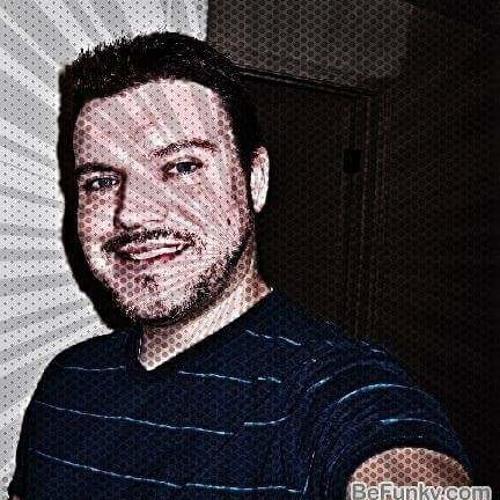 Robert F Sizemore's avatar