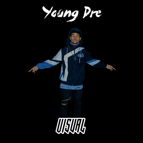 Young Dre's avatar