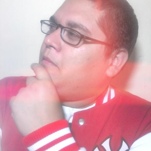 DJROSSILOVE's avatar