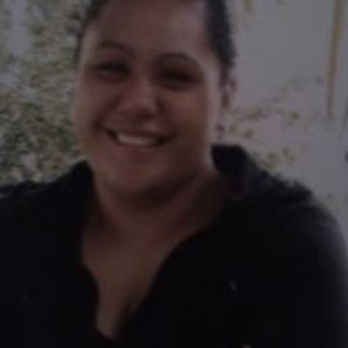 Waikamania Howard's avatar