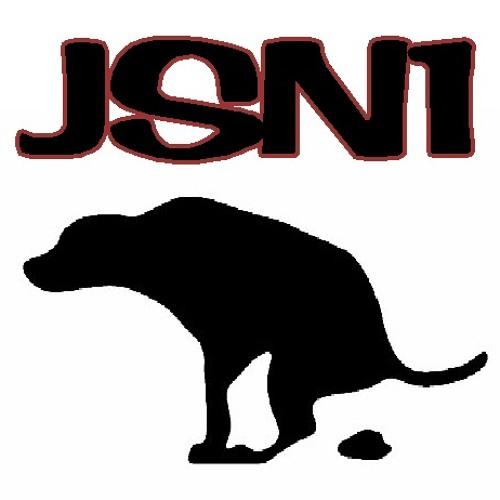 JSN1's avatar