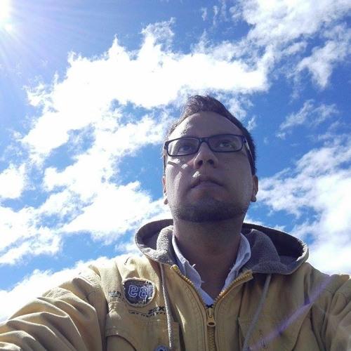 Jairo Vallejo's avatar