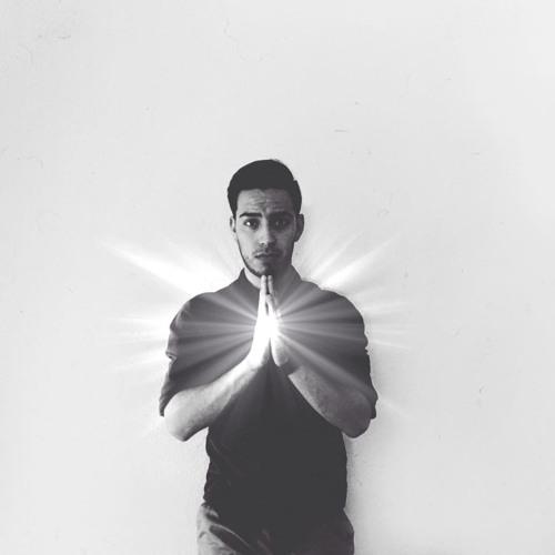 Aaron Atanacio 7's avatar