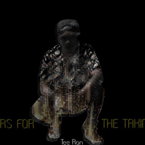 Tee Ran's avatar