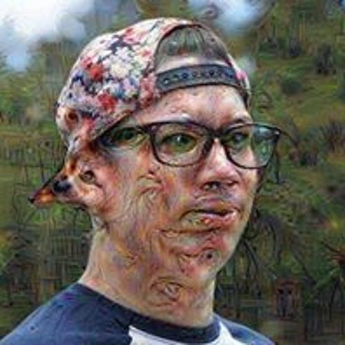 Brian Dryden's avatar