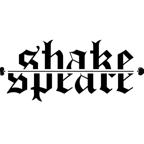 OfficialShakespeare's avatar