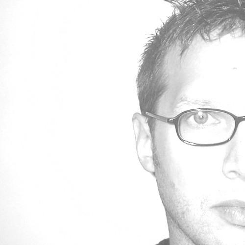 Jerome Begin's avatar