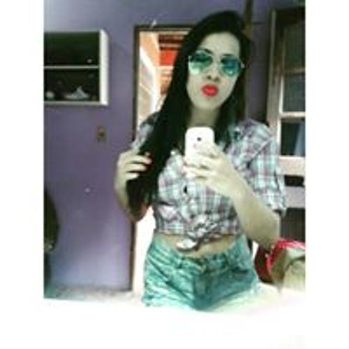 Paola Vargas's avatar