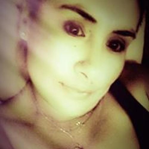 Martha Reyez's avatar