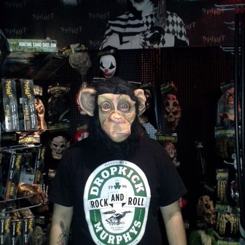 AndyTheMany's avatar