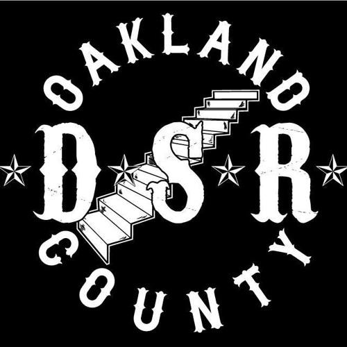 Omega OfOaklandcounty's avatar