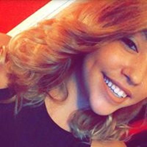 Jasmin Negron's avatar