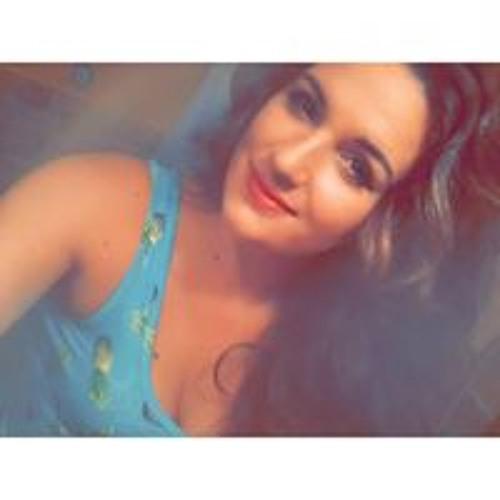 Alexias-Marie Henry's avatar