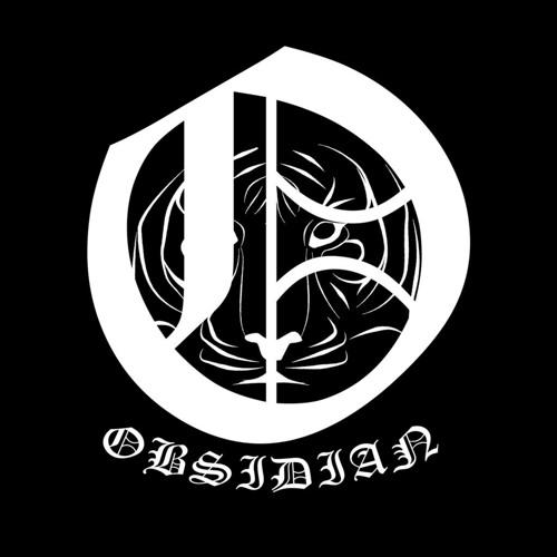 OBSIDIAN's avatar