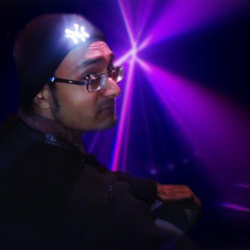 Dil Mera Muft Kaa Remix (DJ Rudra)
