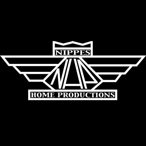 Nippes Home Productions's avatar